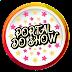 Revista Show Vip comemora 10° aniversario se tornando o Portal do Show