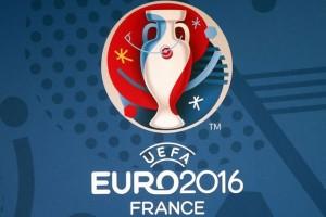 Urmariti meciul Anglia - Ţara Galilor Live pe DolceSport 1