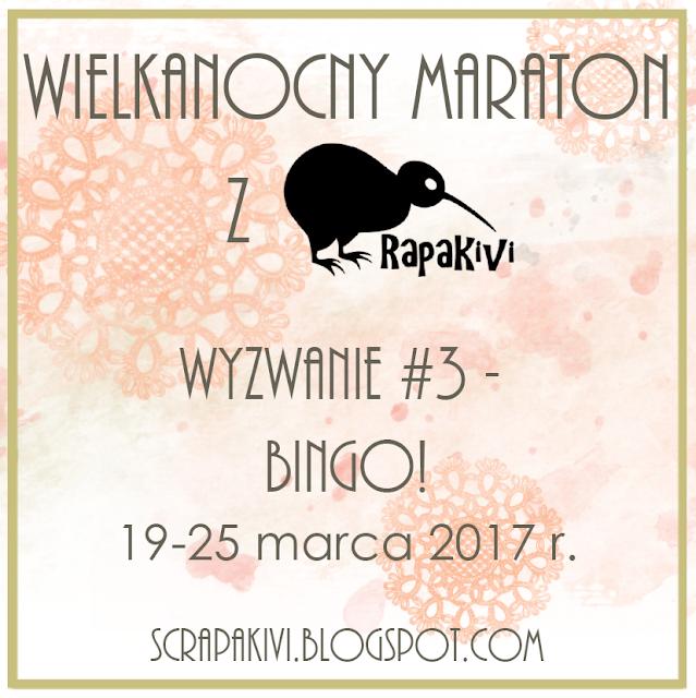 Rapakivi - cz.3 - bingo