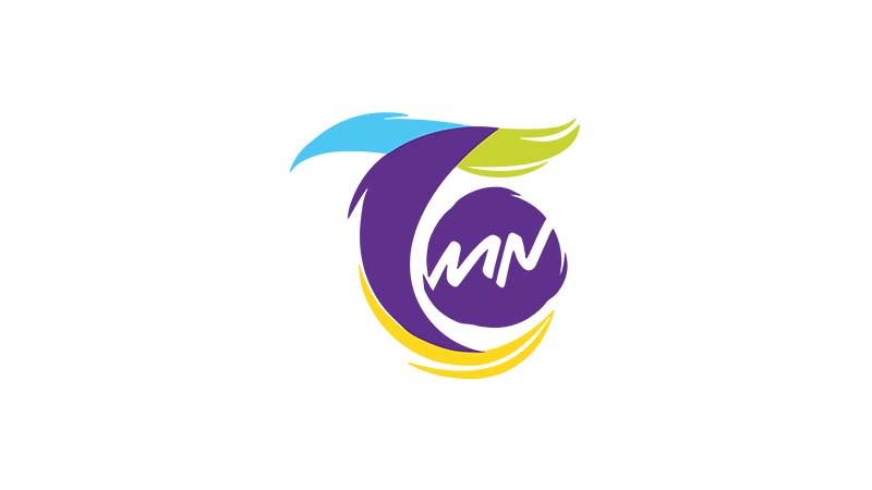 Lowongan Kerja Target Media Nusantara