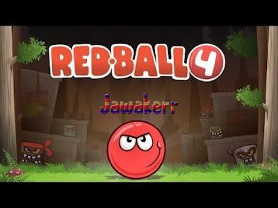 red ball 4 game,red ball 4,red ball 4 mobile game,red ball 4 android game,red ball game,red ball 4 android gameplay,red ball 4 gameplay video,red ball 4 gameplay,red ball 4 walkthrough,red ball game walkthrough videos,let's play red ball 4,game,redball 4,red ball 4 walkthrough video,red ball 4 playthrough video,indian game nerd,red ball 4 all levels walkthrough,red ball 4 ios,red ball 4 android,red ball 4 animation,red ball 4 bosses,video game,red ball games,red ball 4 all balls