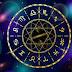 HORÓSCOPO| Confira seu astral para este sábado (21)