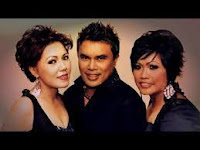 RNB Trio - Joing Taliat