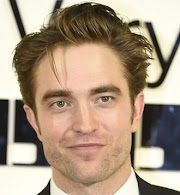 Robert Pattinson Agent Contact, Booking Agent, Manager Contact, Booking Agency, Publicist Phone Number, Management Contact Info