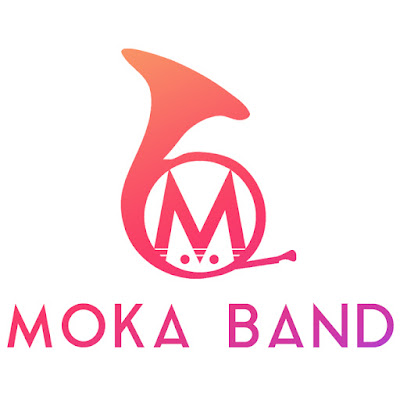 the moka band