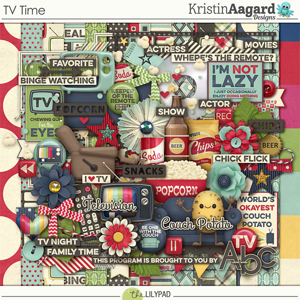 https://the-lilypad.com/store/Digital-Scrapbook-Kit-TV-Time.html