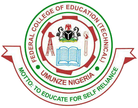 FCET, Umunze 2018/2019 Post-UTME (NCE) Admission Form Out