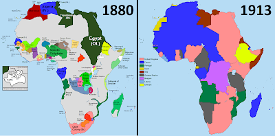 https://upload.wikimedia.org/wikipedia/commons/a/a8/Scramble-for-Africa-1880-1913.png