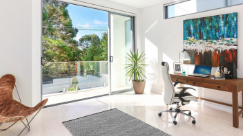 Home seller's styling tips for ensuring you sell your house real quick 3