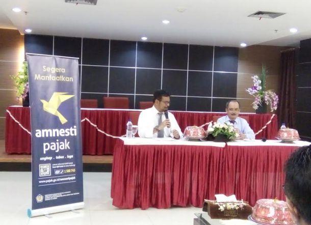 SYL Way: Bugis-Makassar, Pembela Bangsa! : kabar Terbaru Hari Ini