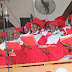 CAC Yaba DCC headquarters holds another world class Choir Concert to commemorate 80th anniversary
