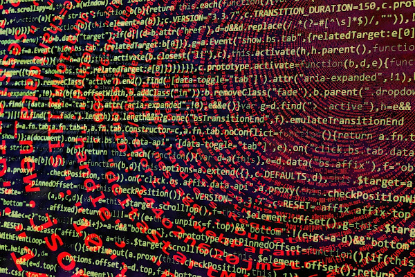 Malicious software reportedly generates 39% of all internet traffic - E Hacking News News