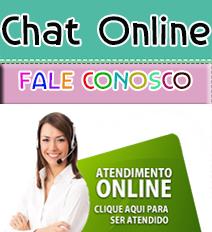 1.bp.blogspot.com/-VrpsFh5Z8Nk/XJvDwR3M0pI/AAAAAAABkAQ/tEtea9r30286WU9e31LkBTzP6siLYAingCLcBGAs/s1600/chat-fale-conosco.jpg