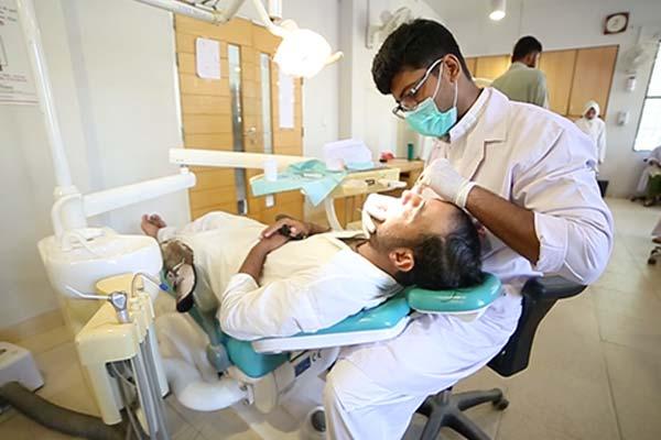 victoria-point-dentist
