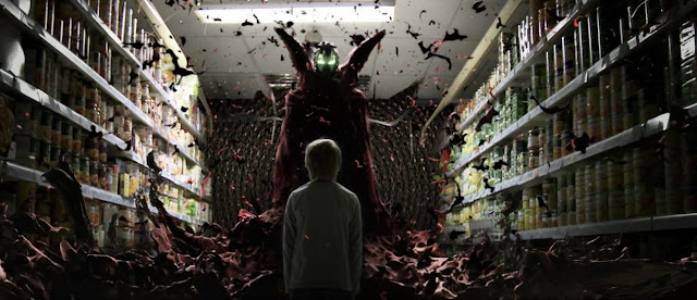Film Reboot Spawn Segera Digarap oleh Todd McFarlane
