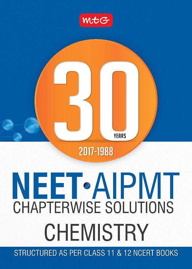 NEET-AIPMT-Chemistry-Chapterwise-Solutions-1988-2017-PDF-Book