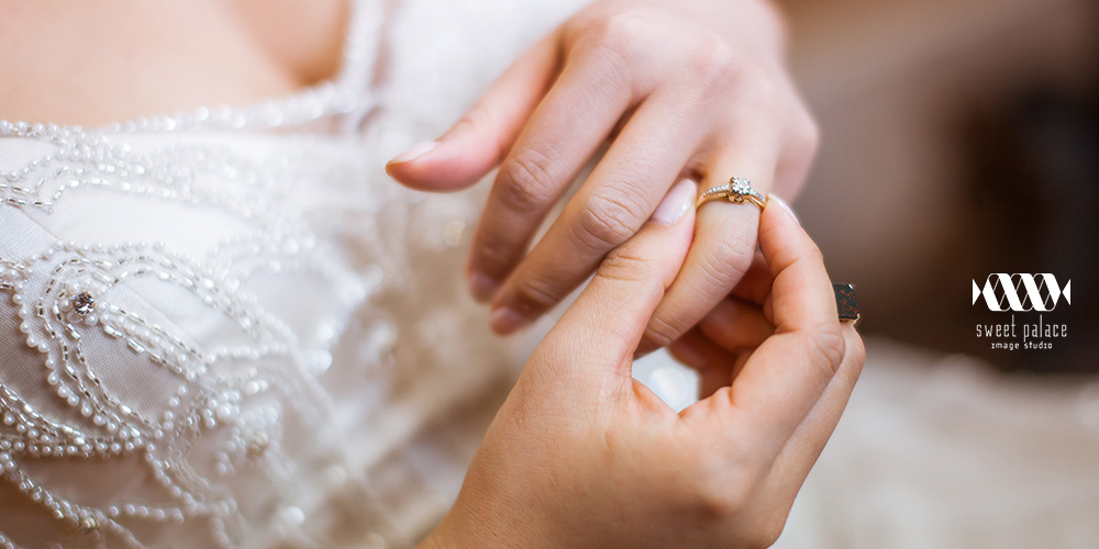 婚禮動態錄影新莊頤品作品推薦