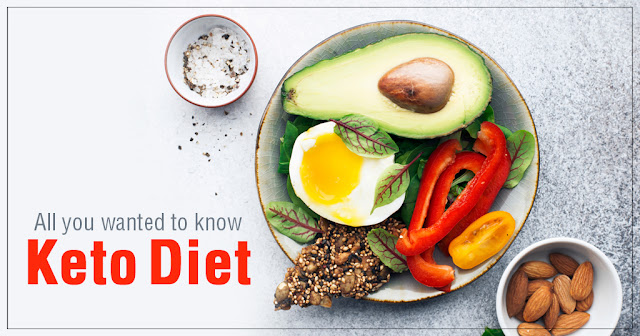 What the best keto diet tutorial for weight loss