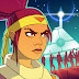 Ticket to Earth Apk + Data Free Download Android