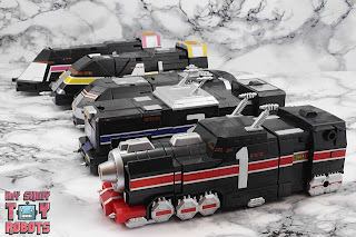 Super Mini-Pla Grand Liner 44