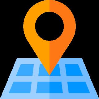تطبيق البحث عن الاسم بالمنطقة