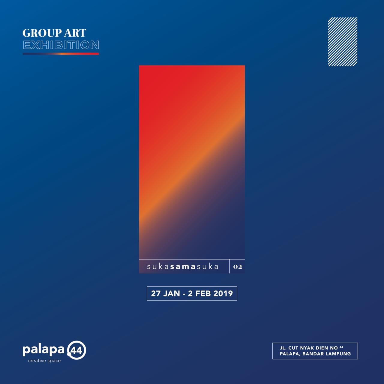 palapa44 1