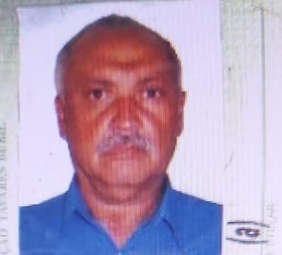 Homem foi assassinado a facadas em Canhotinho no Agreste de Pernambuco