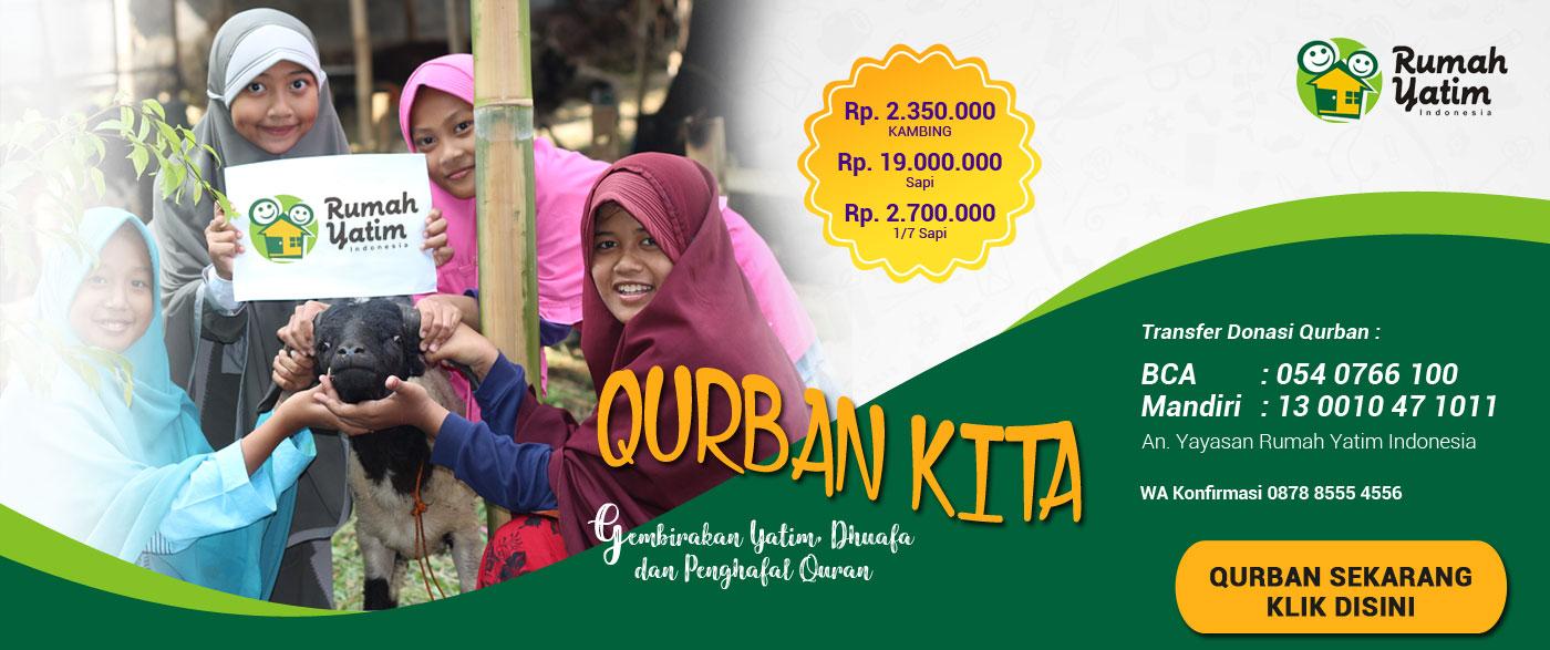 Qurban 1440H