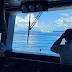 TQ đưa tàu hải cảnh vào vùng biển Indonesia