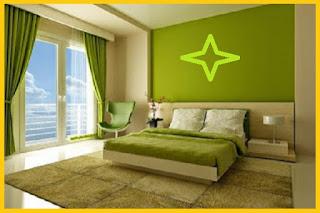 best wall paіnt color master bedroom
