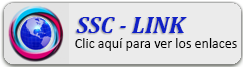 http://link-servisoft.blogspot.com/2018/08/eset-endpoint-antivirus-security.html