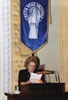 ΒΙΡΓΙΝΙΑΧΑΜΟΥΔΟΠΟΥΛΟΥ-ΚΩΝΣΤΑΝΤΙΝΙΔΟΥΓενική Γραμματέαςτης Εστίας Ν. Σμύρνης