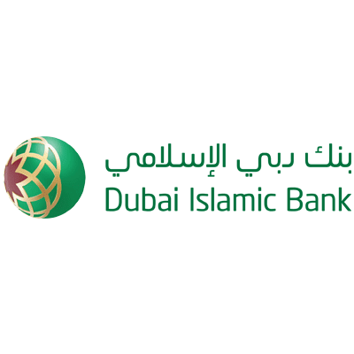 Dubai Islamic Bank Careers | Sr. Sales Advisor - Personal Finance, Dubai, UAE