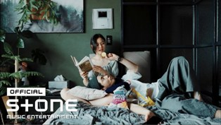 The Day (그날) Lyrics - VOISPER