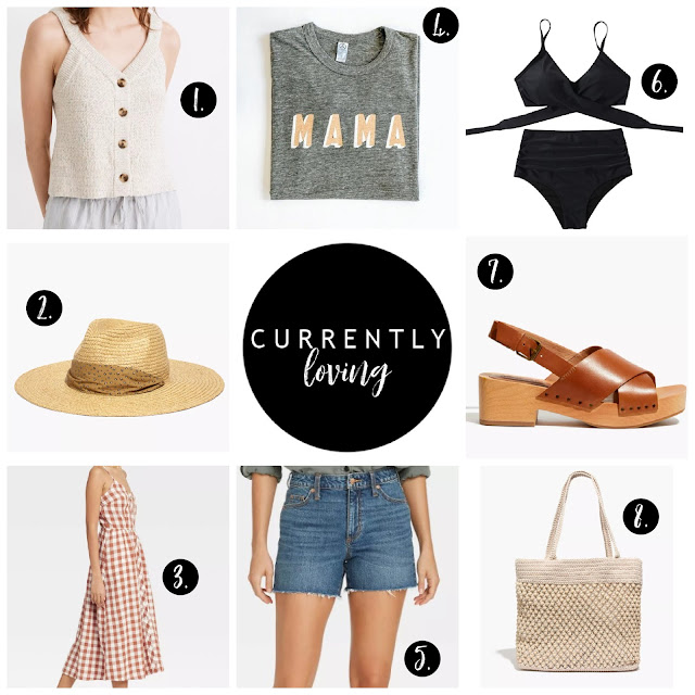 style on a budget, nc blogger, spring style, north carolina blogger, mom style, summer style