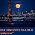 Come fotografare perfettamente la luna con lo Smartphone Android?