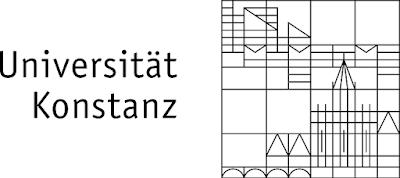 University of Konstanz ZUKOnnect Fellowships