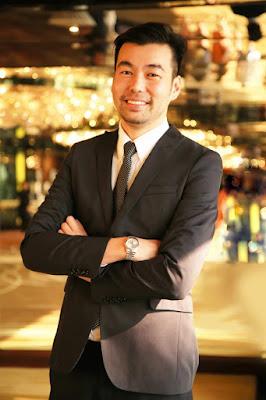 Lawrence Li Tan, Museum Prince