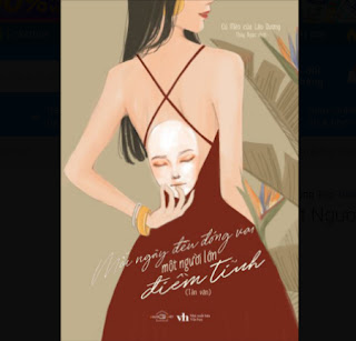 Mỗi Ngày Đều Đóng Vai Một Người Lớn Điềm Tĩnh (Tản Văn) ebook PDF-EPUB-AWZ3-PRC-MOBI