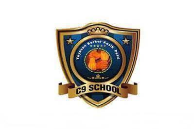Lowongan C9 School Pekanbaru Pangkalan Kerinci Juni 2019