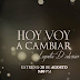 Historia sobre la vida de Lupita D´Alessio llega a México en agosto