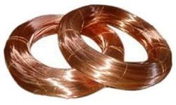 finvestonline.com  , bare copper -wire-madhav -copper