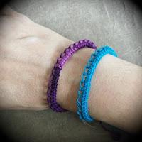 https://www.etsy.com/listing/485072822/knotted-lace-bracelet-armenian-lace-oya