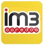 Bambonghore   3 CARA TAMBAH MASA AKTIF IM3 OOREEDO (GRATIS, BELI, TUKAR PULSA / POIN)