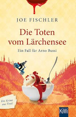 https://www.genialokal.de/Produkt/Joe-Fischler/Die-Toten-vom-Laerchensee_lid_41911902.html?storeID=barbers