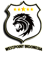 Bursa Kerja di PT. Westpoint Security Indonesia Bandar Lampung Terbaru Agustus 2016