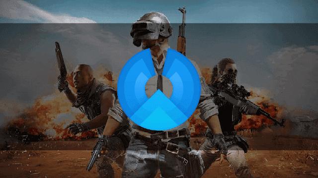 Meningkatkan Performa Phoenix OS untuk Gaming PUBG Mobile