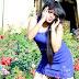 Shani Perera Photos..