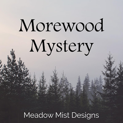 Morewood Mystery