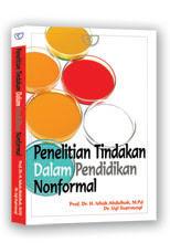 Penelitian Tindakan Dalam Pendidikan Nonformal